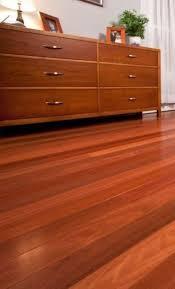 brazilian redwood flooring 3 jpg