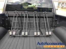 Advantage BedRack Truck Bike Rack, BedRack Truck Bed Bike Rack Kool Rack Truck Bed Bike Saris Kayak And P18 About Remodel Home Designing Ideas With 13 Steps Pictures The Best Racks And Carriers For Cars Trucks Reviews By Remprack Introduces Pickup 2011 Season Irton Steel Hitch Mounted 4 120 Lb Capacity Ebay Truck Bike Carriers Mtbrcom Truckbed Pvc 9 With Tonneau Cover Diy Homemade Undcover Ridgelander Hinged Mounts Adventure Dogs