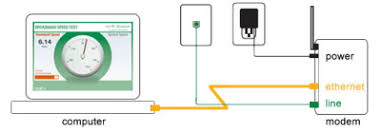 troubleshooting common wireless connection problems centurylink