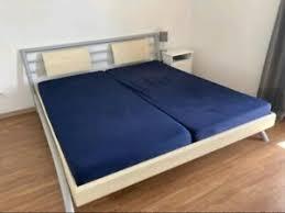 schlafzimmer möbel gebraucht kaufen in hamburg niendorf