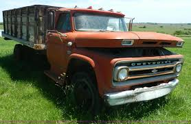 1966 Chevrolet C60 Grain Truck | Item J8900 | SOLD! June 29 ... Awesome One Of A Kind 4 Door 1966 Chevy C60 I Found For Sale On Chevrolet Truck Sale C10 Shortbed Patina K10 4wheel Sclassic Car And Suv Sales 1960 Panel Trucks Only The 1947 Present Chevelle Ss Project Cars For Id 26435 Suburban Classics Autotrader Page 1965 Pickup Parts 65 Aspen Auto Classiccarscom Cc990082 Wheel Tire Street Rod 7068311899 Southernhotrods