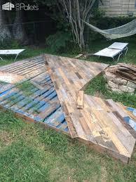 best 25 pallet walkway ideas on pinterest wood pallet walkway