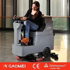 a guide to floor scrubber gm mini rider floor scrubber features