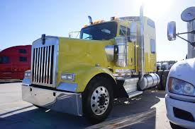 USED 2006 KENWORTH W900L SLEEPER FOR SALE FOR SALE IN , | #105744 Used 2012 Kenworth T660 Sleeper For Sale In 92024 2011 Lvo 630 104578 T700 104584 Inventory Lg Truck Group Llc Trucks For Sale Gulfport Ms 105214 Ms Semi In Used Cars Pascagoula Midsouth Auto Peterbilt 386 88539 Sleepers 86934