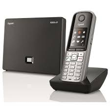 Siemens Gigaset S810A IP Cordless Phone For VoIP And Landline - LiGo 4 Voip Features That Will Make Business Landlines Obsolete Megacall Voip Business Suppliers And Manufacturers At Compare House Phone Plans Cheap And Internet Jakcom Smart Should You Adopt Google Voice For Calamo 8 Reasons Why Switch To Solutions Best 25 Providers Ideas On Pinterest Phone Service Small Owners Guide To Systems Centurylink Bright The How Ensure You Never Miss A Call Vi Sim Whats The Difference Between Pstn I Care Gxp2170 High End Ip Grandstream Networks 1 Vancouver Telephones Hosted Pbx