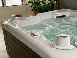 top 7 best new york ny bathtub refinishers angie s list