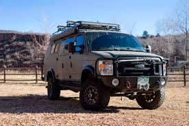 100 Craigslist Los Angeles Trucks By Owner Sportsmobile RVs For Sale 12 RVs RV Trader