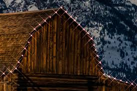 Christmas Lights On The Moulton Barn - Best Of The Tetons Christmas Barn From The Heart Art Image Download Directory Farm Inn Spa 32 Best The Historical At Lambert House Images On Snapshots Of Our Shop A Unique Collection Old Fashion Wreath Haing On Red Door Stock Photo 451787769 Church Stage Design Ideas Oakwood An Fashioned Shop New Hampshire Weddings Lighted Picture Shelley B Home And Holidaycom In Festivals Pennsylvania Stock Photo 46817038 Lights Moulton Best Tetons