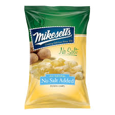 mikesell s snack food company mikesells