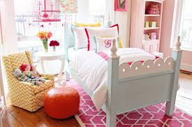 Pottery Barn Toddler Bedding by Bedroom Add Cute Character To Your Kids Room With Rosenberry