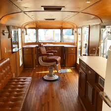 100 Restored Airstream Trailers So Cal Vintage Trailer