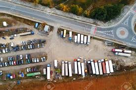 Aerial View Of Unpaved Natural Parking With Lots Of Trucks, Trailers ... Find Food Trucks Events In Los Angeles Heavy Duty Dump Truck Carrying Lots Of Stuff On The Cstruction Why Chicagos Oncepromising Scene Stalled Out Food Amazoncom Lots Fire Truck Songs And Safety Tips Dvd James Coffey Trucks Music Chevrolet Silverado Gets New Look For 2019 Steel More Secure Parking Europe Brussels Finally Has Used Car Truck Van Suvs Dealer Des Moines Ia Toms Auto Sales Video Dailymotion American Historical Society Video Of At A Toll Station 4k 39970389 1942 A All Imagesposts Are Education Flickr