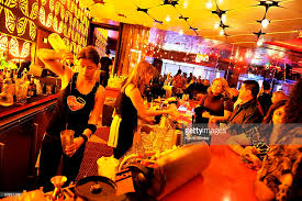 Conga Room La Live Concerts by La Live Conga Room Los Angeles 100 Images Prince Performs At