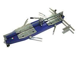 siri pro cutters tile warehouse
