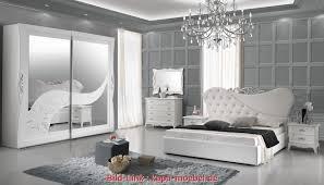 schlafzimmer weiß natürlich schlafzimmer gisell in weiss