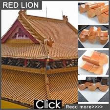 roofing tiles prices we estimate and recommend number of