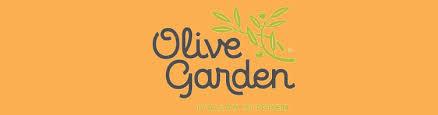 Olive Garden s New Logo Brilliant or Botched IDeas BIG