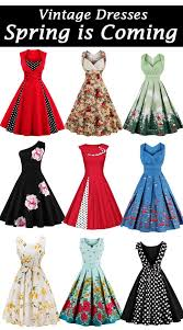 Moziru Images Dress Clipart Vintage 9
