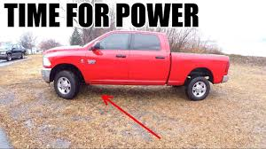 CUMMINS IS THE BEST ENGINE EVER MADE! - YouTube How Ford Made Its Most Efficient Pickup Truck Ever Wired Transit Tipper 1350 56 Plate Mk6 Best One Ever Made Ex Mod In 21 All Time Popular Trucks Wkhorse Introduces An Electrick To Rival Tesla Auto Industry Sets Alltime Sales Record 2015 In My Opinion The Looking Truck The And Ford Sucks Chevy Meme Wikipedia 50 Of Coolest And Probably Best Suvs 7 Engines Fordtrucks An Aussie Mosul Album On Imgur You Can Buy Pictures Specs Performance