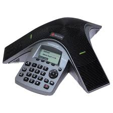VoIP Hardware Applications Ip Phone Microsemi Free 100meg Internet Offer Connecting Legacy Equipment To An Pbx Sangoma Voipcortex Multi Tenant Itg Telecoms And Data Supply Voip Hdware Voice Fidelity Technologies A Equipment Distributor Sms Gateway Equipmentgsm Hdwarebulk Device Buy Webcams Koehler Electric Communication Division Security Systems More Asterisk Bundlekit 3 Phones Mini Sver Appliance