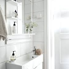 Small Bathroom Sinks Diva Decor Design The Home Redesign Ideas ... 30 Small Bathroom Design Ideas Solutions Beautiful Extremely Sinks Faucet Thrghout Bathroom Ideas Small Decorating On A Budget Latest Sink Designs Creative Modern Under Organization Photos Staging 836 Best Space Images On Bathrooms Elegant Luxury Remodels Inspirational Affordable Corner Options The Home Redesign Sink 21 Washburn Bath Badezimmer Kleine