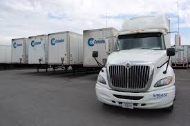 100 Kinard Trucking New Faces At Celadon TL Division Reports Losses Fleet Owner