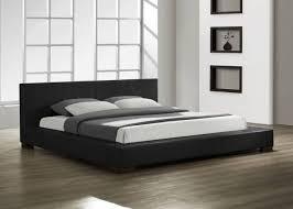 schlafzimmer komplett mit lattenrost und matratze home