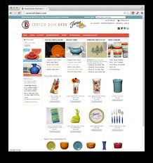Magento Web Site Designer North And East Texas Canton Dish Barn On Twitter Mrscjamerica08 Wrapping Dishes To This Is My Hutch And Thats Not Even All The Fiestaware I Own Wedding Venues Reviews For Google Warehouse Home Facebook Sotimes Selittlethings In 1228 Best Fiesta Obsession Images Pinterest Homer Laughlin Best 25 Outlet Ideas Ware Dancing Lady Cookie Jars When We Hit 1000 Likes Our Dinner Plate 10 12 Paprika 601 Dishes