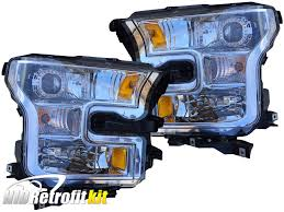 2015-2016-2017-2018-ford-f150-bixenon-hid-retrofit-led-projector ... 62017 Chevy Silverado Trucks Factory Hid Headlights Led Lights For Cars Headlights Price Best Truck Resource 234562017fordf23f450truck Dodge Ram Xb Led Fog From Morimoto 02014 Ford Edge Drl Bixenon Projector The Burb 2007 2500 Suburban 8lug Hd Magazine Starr Usa Ck Pickup 881998 Starr Vs Light Your Youtube Sierra Spec Elite System 2002 2006 9007 Headlight Kit Install Writeup Diy Fire Apparatus Ems Seal Beam Brheadlightscom Vs Which Is Brighter Powerful Long Lasting