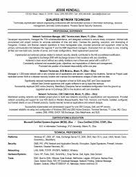 Network Technician Resume Sample - Focus.morrisoxford.co Best Field Technician Resume Example Livecareer Entrylevel Research Sample Monstercom Network Local Area Computer Pdf New Great Hvac It Samples Velvet Jobs Electrician In Instrument For Service Engineer Of Images Improved Synonym Patient Care Examples Awful Hospital Pharmacy With Experience Objective Surgical 16 Technologist