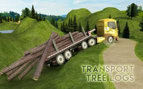 Big Euro Truck Parking Legend: Truck Parking Games 1.3 APK Download ... Zombie 3d Truck Parking Apk Download Free Simulation Game For 1mobilecom Monster Game App Ranking And Store Data Annie Driving School Games Amazon Car Quarry Driver 3 Giant Trucks Simulator Android Tow Police Extreme Stunt Offroad Transport Gameplay Hd Video Dailymotion Mania Game Mobirate 2 Download