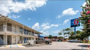 Motel 6 Victoria Hotel In Victoria TX ($52+) | Motel6.com Killebrew Ram 2016 Truck Sale Victoria Texas 77901 Stuff 2014 Kawasaki Klx 140 For Sale In Tx Dales Fun Center 2019 Kia Sorento Near World Car South Bacon Auto Country Inc Jacksonville A Tyler And Palestine Allways Chevrolet Mathis Your Corpus Christi Trucks For In Tx 2005 Dodge Pickup 2500 Slt Breaking News Caterpillar To Exit Vocational Truck Market Fleet Ag Chem Tg8400 Sprayer Spreader Holt Cat Chrysler Jeep New Used Cdjr Cars Clegg Industries