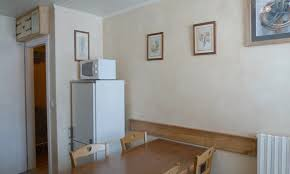 Location Appartement Les Gets, Clos Savoy-F-4P : Appartement Dans ... Location Saisonnire Appartement 4 Pices Les Gets Nous Consulter Appartement Two Pieces To Rent 6pers Max Arrival Skis A La Montagne Les Gets France Bookingcom K2 03 Apartment For 6 People In Tanire Spacieux Appartement Skiin Skiout Apartments 01 Le Benevy Grand Duplex Pied Des Pistes 3 Chbres 67 Pers Chalets Dadelphine Chalet Bouquetin