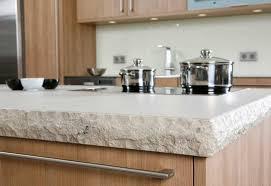 küchenplatte inspirational pflege granit arbeitsplatte küche