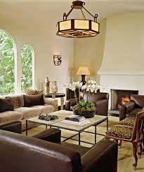 Rustic Living Room Wall Decor Ideas by Rustic Living Room Appears Fantastic Performance Designoursign