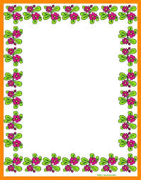 Borders Paper Designs Border For Free To Print