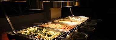 what is a heat l food heat l guide