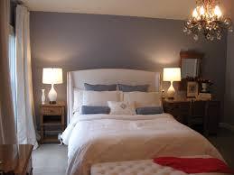 Cool Bedroom Design Ideas For Single Women Best idea