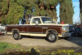 Dodge Truck Registry 1972-1980 | Lost & Found, Clubs, Businesses ... Directory Index Chryslertrucksvans1981 Trucks And Vans1981 Dodge A Brief History Of Ram The 1980s Miami Lakes Blog 1981 Dodge 250 Cummins Crew Cab 4x4 Lafayette Collision Brings This Late Model Pickup Back To D150 Sweptline Pickup Richard Spiegelman Flickr Power D50 Custom Mighty Pinterest Information Photos Momentcar Small Truck Lineup Fantastic 024 Omni Colt Autostrach Danieldodge 1500 Regular Cab Specs Photos 4x4 Stepside Virtual Car Show Truck Item J8864 Sold Ram 150 Base
