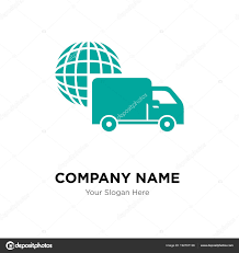 International Logistics Delivery Truck Company Logo Design Template ... Cheap Intertional Harvester Mud Flaps Find Filmstruck Sets Expansion Multichannel Cano Trucking And Sons Anytime Anywhere Well Be There Detail 3 Diamond Logo Above The Grill Of An Antique Industrial Truck Body Carolina Trucks Careers Used Sales Masculine Professional Repair Logo Design For Selking Licensed Triple T Shirt Ih Gear Home Ms Judis Food Cravings Llc Chief Operating Officer Assumes Role Of President At Two Men And A Scania Polska Scanias New Truck Generation Honoured The S Series