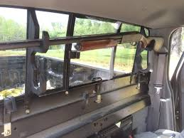 What s behind the rear window trim F150online Forums