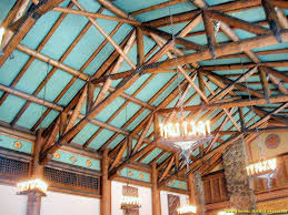 home design hotel jackson meeting room web jpeg lake yellowstone
