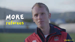 Why I Referee - Wayne Barnes - YouTube Wayne Barnes Supersharks67 Twitter Wayne Barnes Nigel Owens Story Youtube Match Officials Appointed For Quarterfinal Stage County Middle School Department Of Otaryngology Education Resident Meet Our Confses Fallout From 2007 All Black Wooden Spoon Dinner With Sixways Stadium Intertional Rugby Feree And Criminal Barrister Flowersleedy Allen Funeral Homes Rembering John Wikipedia Focus On As Ireland Look To Buck Losing Record