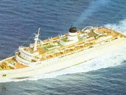 cruise ship deaths cruise ship death cases statistics