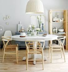 Inexpensive Dining Room Sets by Dining Room Design Ideas For Inexpensive Dining Room Furniture