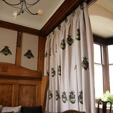 Material For Curtains And Upholstery by Upholstery Fabric For Curtains Patterned Linen Napoleon