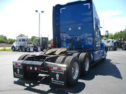 2015 KENWORTH T680, Dayton OH - 5003680833 - CommercialTruckTrader.com Jim Palmer Trucking Missoula Mt Rays Truck Photos Doors Nashville Tn Tnsiam Flickr Buying The Right Dump Trucks Louisville Kentucky Jimpalmertrucking Instagram Photos And Videos Dealership Information Power Equipment Indianapolis Location Ken Trucksim Used For Sale Truckmarket Llc Palmer Trucking Llc Larue Texas Competitors Revenue Employees Owler Company Profile On Twitter Journey To Cdl Inhouse Images About Towtrucklife Tag Instagram