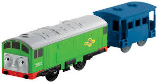 Tidmouth Sheds Trackmaster Toys R Us by Boco Thomas And Friends Trackmaster Wiki Fandom Powered By Wikia