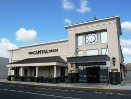The Capital Grille At The Garden State Plaza Mall In Paramus, New ... Ski November 2016 By Minmagcom Issuu Strolz Ski Boots North America Home Facebook First Stop Bike Shop Board Barn Snowboard In Killington Vt 2017 Smc Trip Page 2 Snowsports Merchandising Cporation Blog Winter Sports Gear Trends Nj And Tuneups Repairs Maintenance Arcadian Gardens Gimbels At The Garden State Plaza Paramus 1965 Bogner Fire Ice Ladies Deliad Coat Van Saun County Park Bergen Official Website Why You Should Live In Waterbury Ski Barn Paramus All The Family Siblings Thrive With