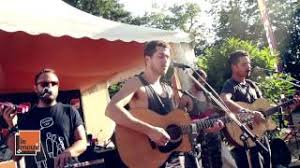 Local Natives Ceilings Mp3 Download local natives ceilings on exclaim tv free mp3 downloads